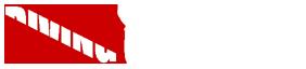 Scuba Diving Taiwan | 台灣潛水 Logo