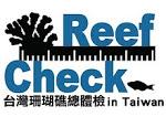 ReefCheck Taiwan